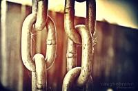 chains (2)